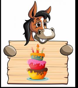 pony-bine-kindergeburtstag