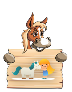 pony-workshop