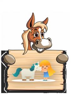 pony-workshop